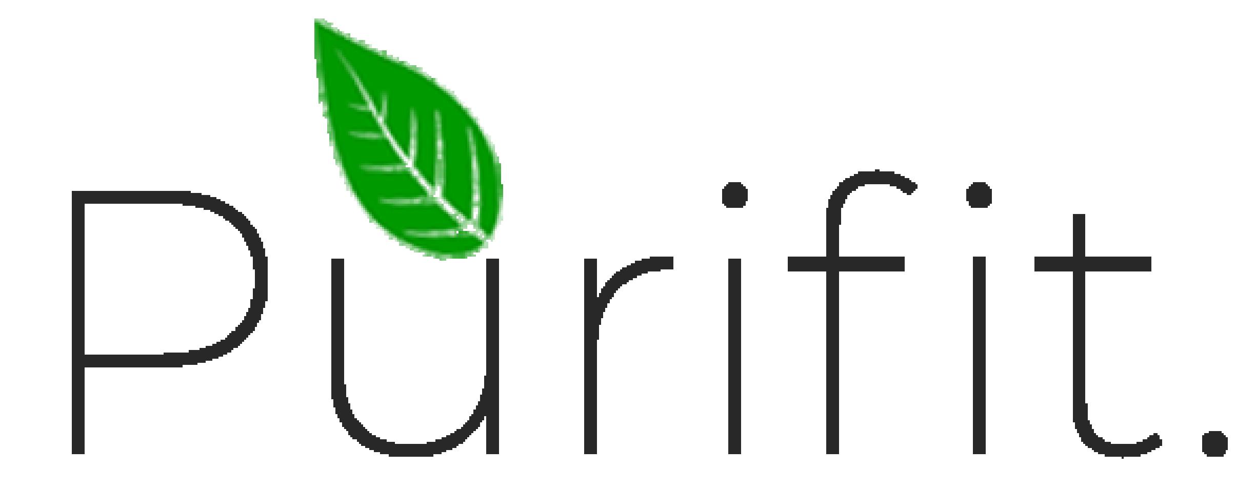 Purifit