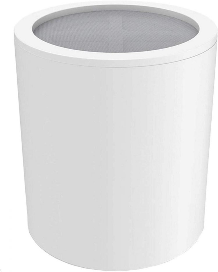 shower filte cartridge